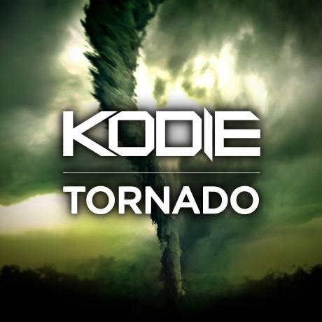 kodie-tornado