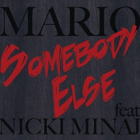 mario-nicki-minaj-somebody-else-2013