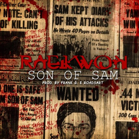 raekwon-son-of-sam