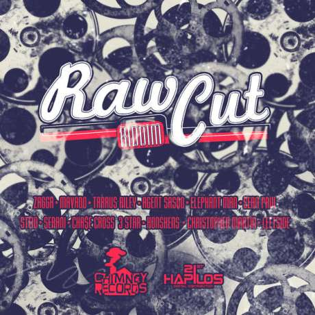 raw-cut-riddim-cover