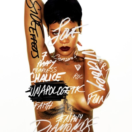 rihanna-unapologetic-cover