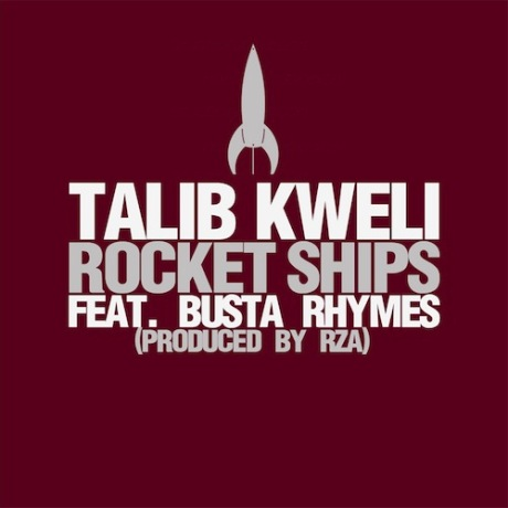 rocket-ships-cover