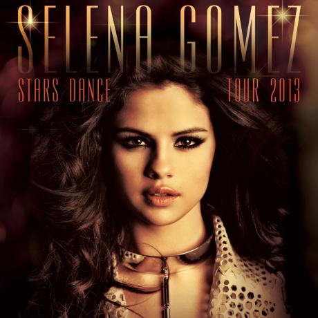 Selena-Gomez-Stars-Dance-Tour