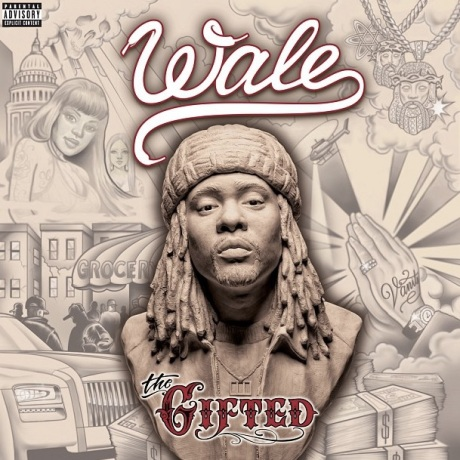 wale-the-gifted-cover
