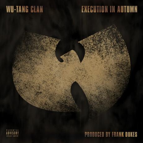 wu-tang-clan-executuon-in-autumn