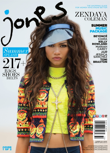 actress-zendaya-jones-magazine-2013