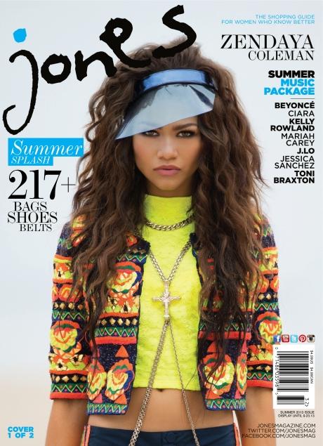 actress-zendaya-jones-magazine-2013
