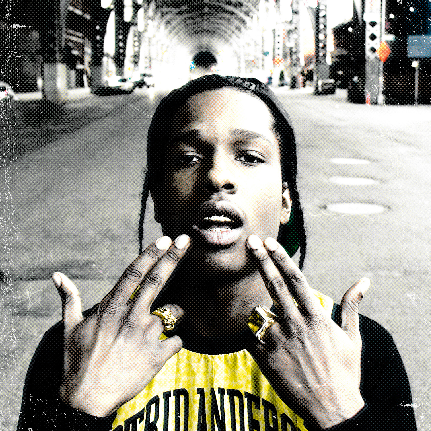 asap rockey The latest tweets from a$ap rocky (@_asaprocky) i am not associated with a$ap rocky im here to inspire ( lyric parody ) harlem, new york.
