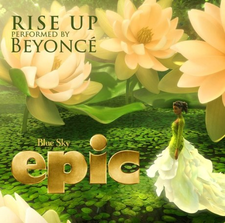beyonce-ride-up