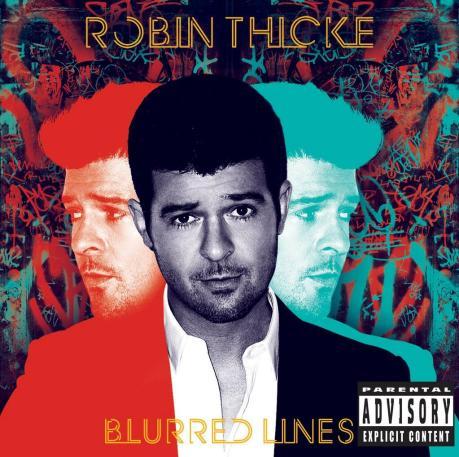 blurred-lines-album-artwork-2013