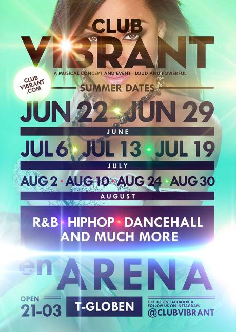 club-vibrant-summer-dates-2013