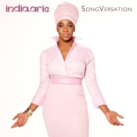 india-arie-songversation-2013