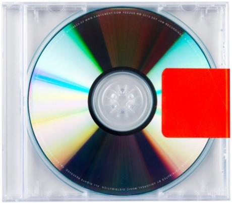 Kanye-Yeezus-2013