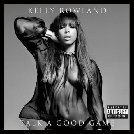 kelly-rowland-talk-a-good-game-2013