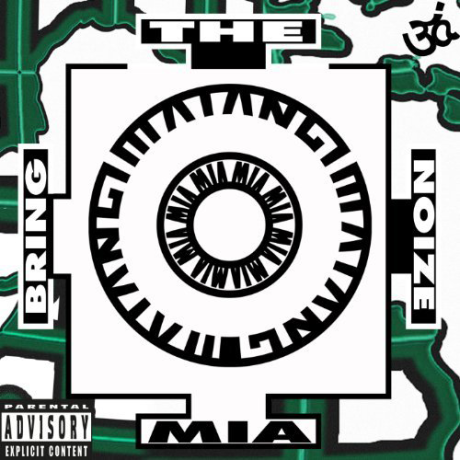 M.I.A.-Bring-the-Noise-2013