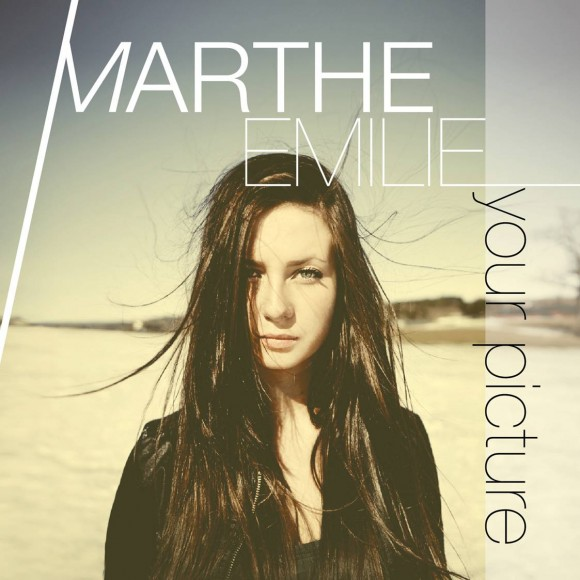 marthe-emilie-your-picture-2013.jpg