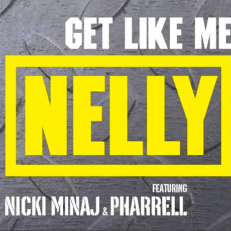 Nelly-Get-Like-Me-2013
