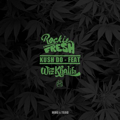 rockie-fresh-kush-do-remix