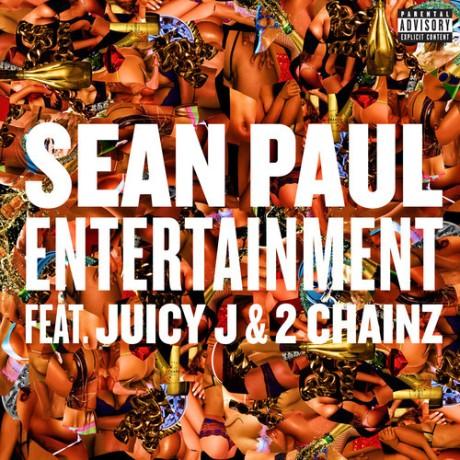 sean-paul-entertainment-juicy-j-2chainz