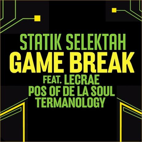 statik-selektah-gamebreak-2013