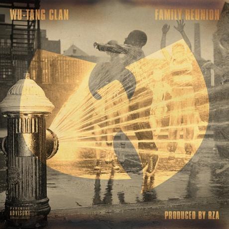 wu-tang-clan-family-reunion-cover