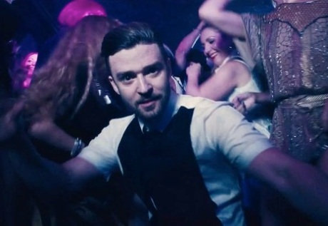 justin-timberlake-take-back-the-night-2013