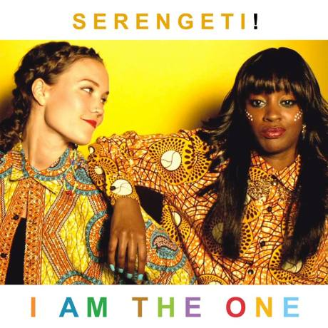 SERENGETI-I-AM-THE-ONE