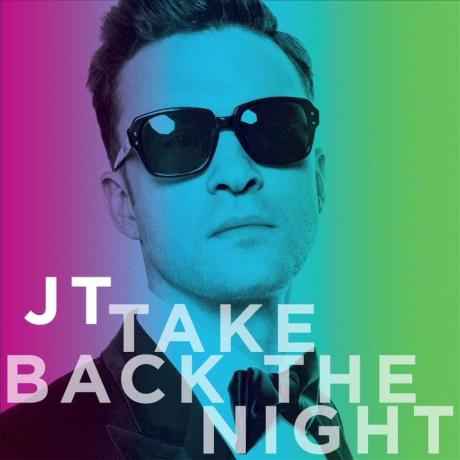 timberlake-take-back-the-night-2013