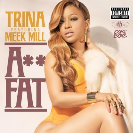 trina-ass-fat-artwork