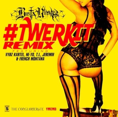Busta-Rhymes-vybz-Kartel-twerkit-remix-2013