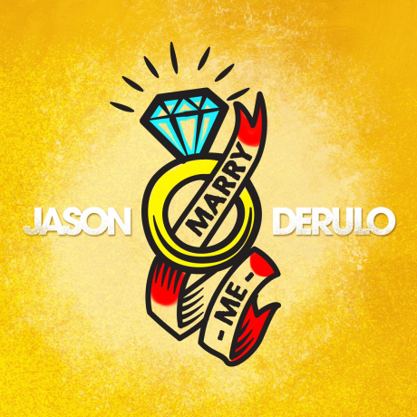 Jason-Derülo-Marry-Me-2013