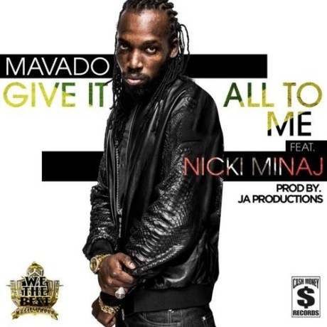 mavado-give-it-all-to-me-2013
