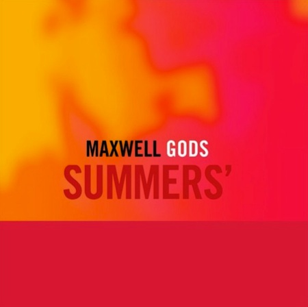 maxwell-gods-single-2013
