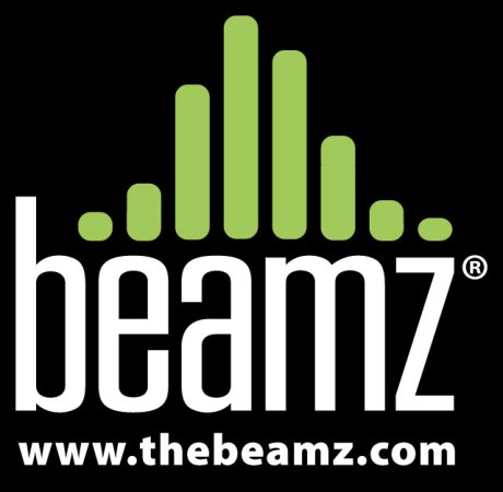 beamz-web-wht
