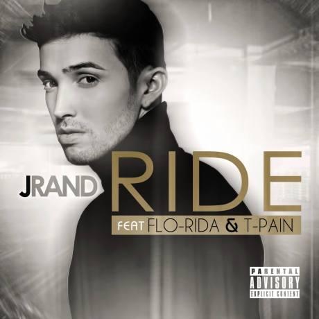 J Rand