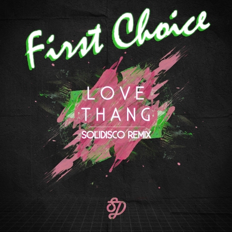 love_thang_cover