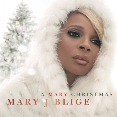 mary-j-blige_mary-christmas