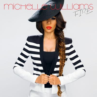 Michelle-Williams-Fire-2013