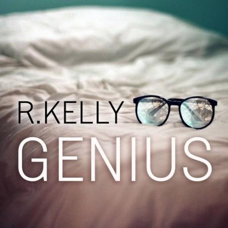 r.kelly-genius-2013