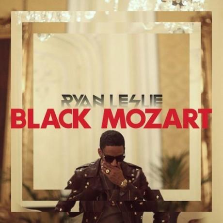 ryan-leslie-black-mozart-2013