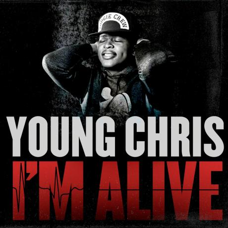 young-chris-im-alive