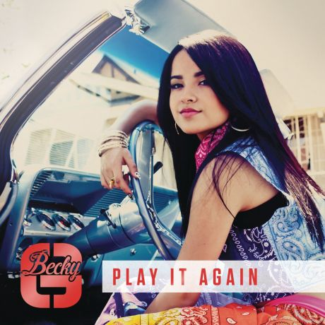 Becky-G-Play-It-Again-2013