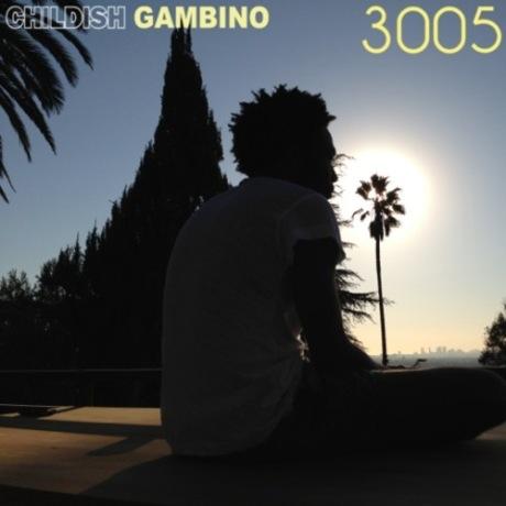 childish-gambino_3005_cover