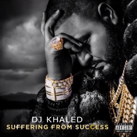 DJ_Khaled_Suffering_From_Success_Deluxe