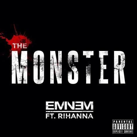 eminem-monster-artwork