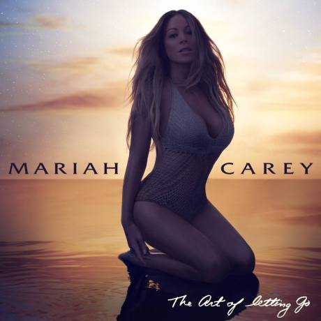 Mariah_Carey_The_Art_Of_Letting_Go