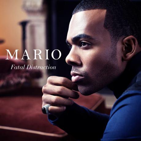 Mario-Fatal-Distraction-2013