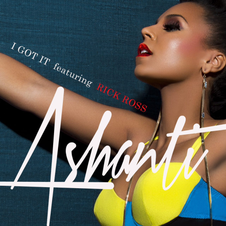 Ashanti-I-Got-It-2013