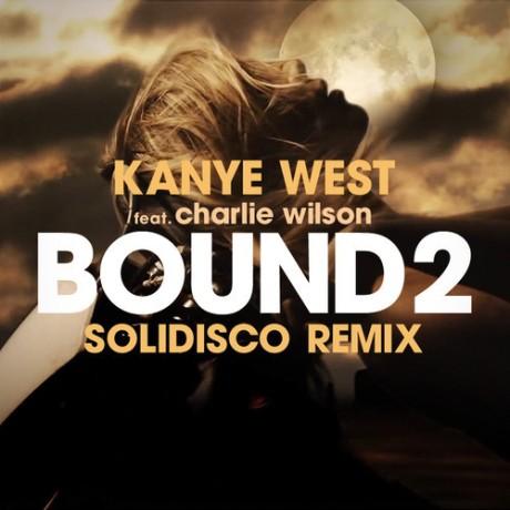 bound2_solidisco