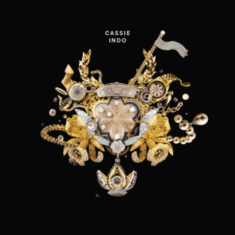 Cassie-Indo-2013